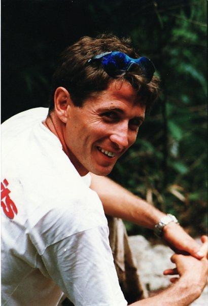 patrick-de-gayardon-sotano-de-las-golondrinas-messico-1993
