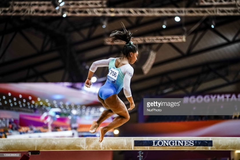 gettyimages-1056086802-1024x1024