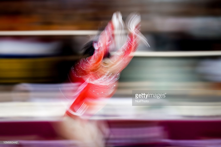 gettyimages-1056950442-1024x1024